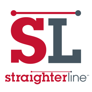 Home my fast college degree part 2 in this post i want to introduce you to straighterline a fast cheap and sometimes easy alternative for college credit they offer a ton of courses fandeluxe Images